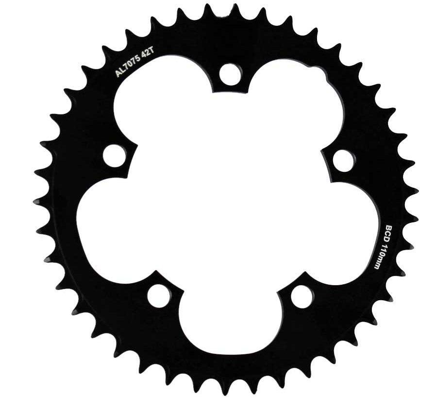 Cyclocross Parts