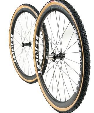 Cyclocross Rim Brake