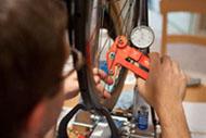 psimet-tensionmeter