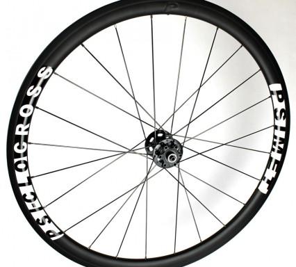 Cylocross Disc Brake